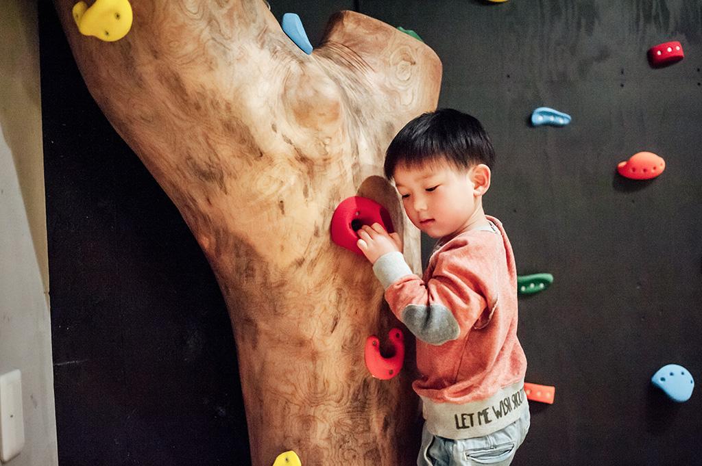 ディスカバリープロジェクト猪名川|児童発達支援・放課後等デイサービス