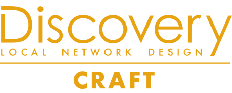 Discovery CRAFT